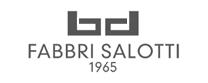 fabbri_salotti